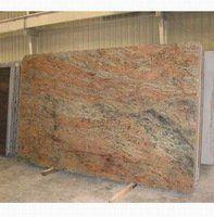 Granite and Marble Exporter India www.yasodagroup.com www.yashodagranite.com  inquiry:- info@yasodagroup.com