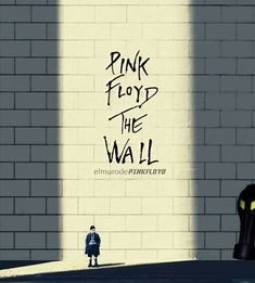 Pink Floyd Album Covers, Pink Floyd Albums, Pink Floyd Poster, Pink Floyd Art, Rock Poster, Greatest Rock Bands, Metal Albums, Rock Groups, David Gilmour