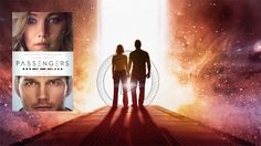"Nonton Film ""Passengers"" 