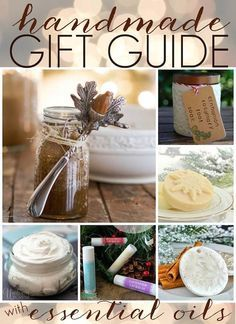 I bet you could use the ornaments kind of like a scent ring and replenish the scent as needed.....Handmade Gift Guide