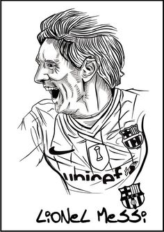 60 Gambar Sport Coloring Page Terbaik Sports Coloring Pages