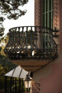 (1) Arquitectura de Catalunya davui i de sempre