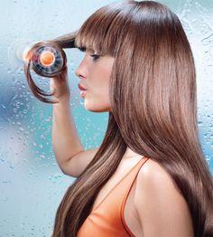 Receta De Shampoo De Romero Para Evitar La Caída Del Cabello / Rosemary Shampoo Recipe To Prevent Hair Loss