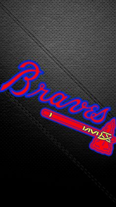 "Search Results for ""atlanta braves ios 7 wallpaper"" – Adorable Wallpapers Brave Wallpaper, Ios 7 Wallpaper, Wallpapers, Falcons Football, Braves Baseball, Atlanta Braves Baby, Baseball Wallpaper, Cleveland Indians, Team Logo"