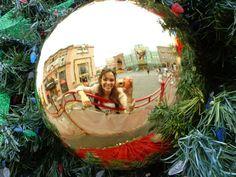 Navidad en PR via Emily Betancourt.