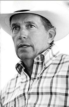 George------Here he is again Country Western Singers, Country Music, This Man, My Man, Real Country Girls, Love Of My Life, My Love, George Strait, King George