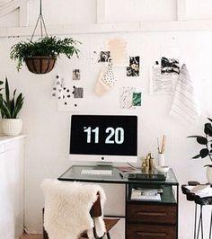 bag macbook pro tumblr decorating apple home decor new years resolution