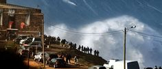 Noticias ao Minuto - A foto que levou quatro horas a tirar na Nazaré das ondas gigantes