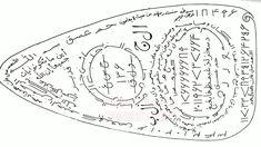 Free Pdf Books, Free Ebooks, Black Magic Book, Online Quran, Star Magic, Islamic Videos, Islamic Quotes, Mantra, Wicca