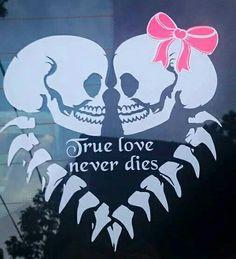 True love !!