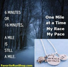 Check out Favorite Run's beautiful and inspirational running jewelry! Running, marathon, half marathon, 5K, 10K, 13.1 and 26.2! Celebrate you, your accomplishments and your life! www.favoriterunshop.com