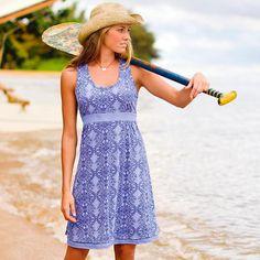 Vyasa Dress | Athleta http://athleta.gap.com/browse/product.do?cid=46838=1=903726# $84