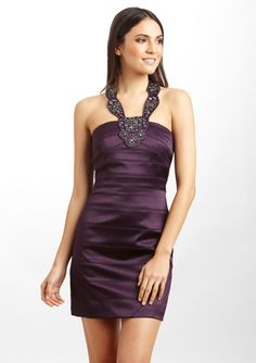 I wish this was in a size 6.  Perfect for a June wedding I'm in!