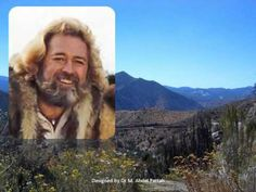 Dan Haggerty Maybe  theme TV series   The Life and Times of Grizzly Adams
