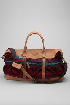No reason to buy it anytime soon, but I think I can I justify $278 for stylish travel convenience.--if i were rich