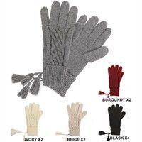 Cable Knit Gloves   #Paisley #NEED #Under40Dollars #Under37Dollars #LastMinuteShopping #HappyHolidays #FallFashion #WishList #WinterBasics #OutfitGoals