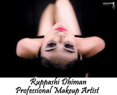 Have A Batter Relationship With Your Makeup and Take The Time to Learn What Your Products Will Do!!  Make Up by Ruppashi Dhiman Hair And Makeup Artist For Booking Call us @ 076967 87949  #makeup #artist #Wedding #Bride #Bridal #Ruppashi #Dhiman #ruppashidhiman