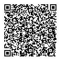 Contact www.blaturidebucatarie.ro Blaturi de bucatarie quartz compozit, calitate premium. Termorezistente, antibacteriene, durabile si usor de intretinut http://blaturidebucatarie.ro/