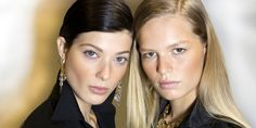 Best Bronzers for Every Skin Tone - Best New Bronzers