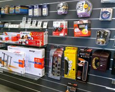#Speakers - Speakers products can be found at Mccalls Audio Visual Online. Servicing the Greater Sydney area for over 16 years.