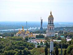 україна - Пошук Google