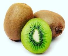 Kiwis are native to northern  China. Kiwis are a nutrient dense food meaning they are high in nutrients and low in calories. The possible health benefits of consuming kiwis include maintaining healthy skin tone and texture reducing blood pressure and preventing heart disease and stroke. According to a study it was found that kiwi consumption may improve sleep onset duration and efficiency in adults with self-reported sleep disturbances. The fiber and potassium in kiwis support heart health…