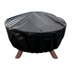 Landmann Big Sky Fire Pit Cover - OURFIREPLACE