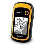 GPS portatif Garmin ETREX 10, 2 1/5 po | Canadian Tire