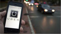 Uber anuncia disminución en sus tarifas en Panamá http://www.inmigrantesenpanama.com/2016/01/16/uber-anuncia-disminucion-tarifas-panama/