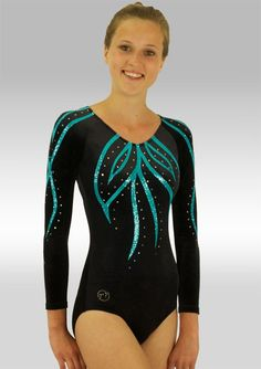 TT Gymnastics is a clothing brand and online webshop combined in-one. Here you can find competitively priced leotards, leggings and gymnastic shoes. Gymnastics Competition Leotards, Gymnastics Suits, Gymnastics Stuff, Female Gymnast, Monokini Swimsuits, Dance Costumes, Costume Design, Dance Wear, Sportswear
