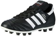 Boras - Zapatillas para hombre negro negro y blanco, color negro, talla 44
