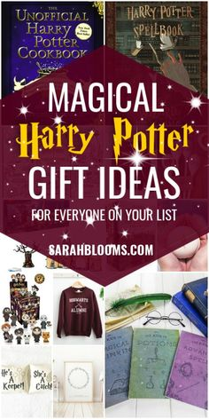Fun, Creative + Affordable Harry Potter Gift Ideas Anyone Would Love to Receive. Check out these Thoughtful Harry Potter Gifts perfect for everyone on your list! Diy Hanging Shelves, Diy Wall Shelves, Mason Jar Crafts, Mason Jar Diy, Diy Home Decor Projects, Diy Projects To Try, Craft Projects, Dollar Tree Storage Bins, Diy Pallet Sofa