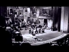 Gershwin's Summertime: The Song That Conquered the World (BBC) , youtube #Summertime #Gershwin #BBC