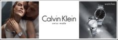 Calvin Klein banner Calvin Klein Collection, Banner, Banner Stands, Banners