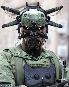 Armin, Character Art, Character Design, Arte Robot, Japanese Photography, Sci Fi Armor, Future Soldier, Arte Cyberpunk, Cyberpunk Character