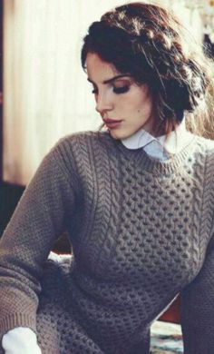 Lana Fashion (46)