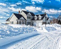 3 Best Ways to Avoid Premature Roof Failure