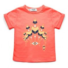 http://static.smallable.com/518860-thickbox/t-shirt-indien.jpg