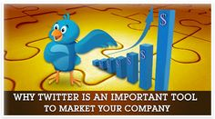 How to Promote Your Business on Twitter? Here are 7 Awesome Tips