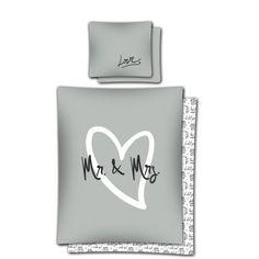 Valentínske posteľné obliečky sivej farby 140x200 Money Clip, Wallet, Love, Pocket Wallet, Amor, Purses, Money Clips, Diy Wallet, Purse