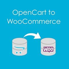 OpenCart to WooCommerce migration solution is a helpful tool that allows clients to convert products, categories, customers, orders to WooCommerce. http://litextension.com/woocommerce-migration-tool/opencart-to-woocommerce.html