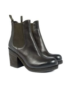 Grafton Street, Malene Birger, Brown Boots, Just In Case, Buy Now, Chelsea Boots, Booty, Collections, Stuff To Buy