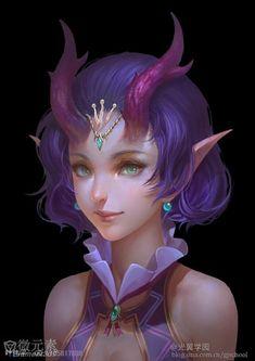Dark light by gyxycn on DeviantArt Fantasy Girl, Chica Fantasy, Fantasy Art Women, Beautiful Fantasy Art, Fantasy Images, Fantasy Artwork, Fantasy Character Design, Character Design Inspiration, Character Art