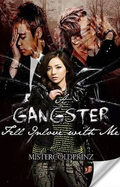 """Read """"A Gangster Fell In Love With Me - Chapter 21"""" #wattpad #teen-fiction Falling In Love, Fiction, Wattpad, Teen, Humor, My Love, Reading, Movies, Movie Posters"""