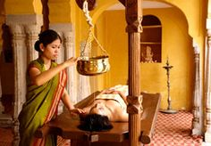 Ayurveda is century old traditional method of healing that is one of the most sought after therapies that people look out for. Get back to life with the healing power of Ayurveda. Take look at the entire Kerala Ayurveda Trip
