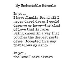 Birthday Gift for Boyfriend or Girlfriend - Love Poetry Print - Poem by John Mark Green I Appreciate You Quotes, I Choose You Quotes, Proud Of You Quotes, I Love You Quotes For Him, Valentine's Day Quotes, Gift Quotes, Love Yourself Quotes, Romantic Quotes For Him, Qoutes