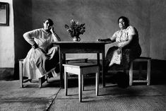 Josef Koudelka Magnum Photos Photographer Portfolio