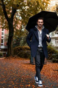 Die 13 besten Bilder von Herren Mode | Herren mode, Mode und