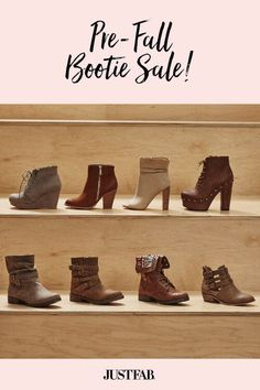 eac786f7f971d Welcome to boot season! With so many boots to choose from – we want to help  you narrow it down. Fill out a fun style quiz so we can get an idea of the  ...