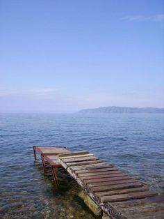 Lake Baikal, Russia travel-and-places Beautiful Places In The World, Oh The Places You'll Go, Places To Visit, Magic Places, Lake Baikal, Fly Fishing, The Great Outdoors, Wonders Of The World, Scenery